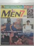 πρωτοσελιδο MEN 7
