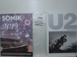 πρωτοσελιδο SONIK BEST OF 2012